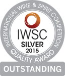 IWSC2015-Silver-Outstanding-Medal-PNG